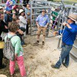Farm Lectures