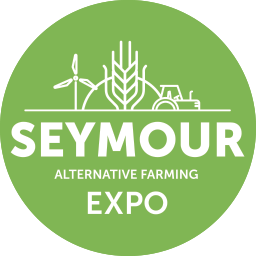 Seymour Alternative Farming Expo | Seymour Alternative