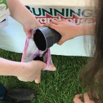 DIY kids with Bunnings