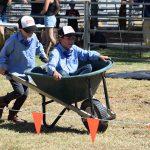 Ag Skills Victoria Young Farmer Challenge